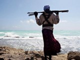 Picture: Йемен става едно от най – опасните места в света