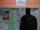 Picture: План за справяне с безработицата