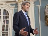 """Държавният секретар на САЩ очерта """"ОГНЕВА ЛИНИЯ"""" около България"""