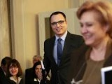 КФН предлага гаранционен фонд за пенсиите