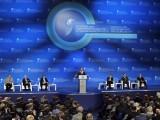 Светът се събира на спешна конференция за глобалната сигурност