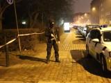 Picture: България и светът осъдиха тероризма в Копенхаген