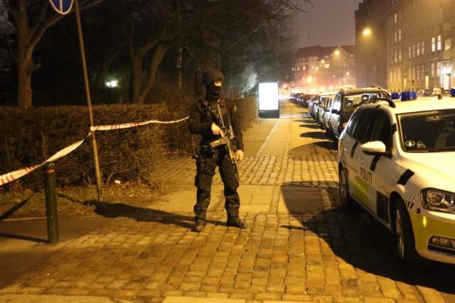 България и светът осъдиха тероризма в Копенхаген