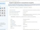 Хакери пуснаха Кремъл за продажба с начална цена 30 рубли
