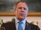 Лавров: Русия е готова за сътрудничество със САЩ