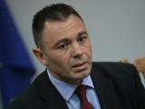 """Picture: Главният секретар на МВР изобщо не знаел за разработката """"ЧЕРВЕИ"""""""