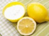 лимон и сода срещу рак