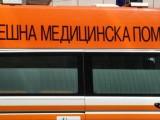 Picture: Европейската комисия дава на България 85 милиона евро за линейки
