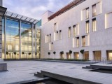 Picture: Срокът за име на българският Лувър е удължен до 3 март