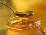 Днес се освещава мед в храмовете