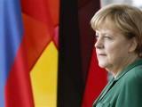 Picture: Меркел отива в Белия дом след визитата си в Кремъл