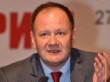Picture: БСП ще прави решаващ конгрес на Цветница