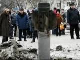 Конференцията в Минск: Мир или световна война?