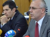 Picture: МВР ще предложи своя кандидатура за главен секретар