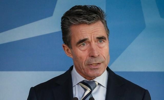 Решение за активно присъствие на НАТО в Източна Европа - днес