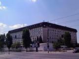 """Щабът на НАТО ще е в София – срещу """"Пирогов"""""""