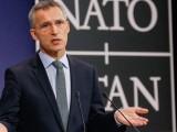 Picture: НАТО засилва отбраната край руската граница