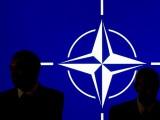 Picture: Команден център на НАТО в София  – до дни