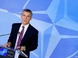 НАТО: В момента Русия не застрашава нито една страна от алианса