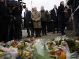 Picture: Норвегия затегна сигурността, след атаките в Дания