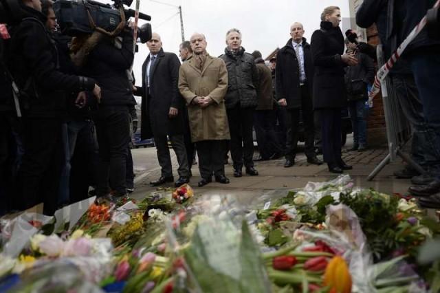 Норвегия затегна сигурността, след атаките в Дания