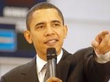 Picture: Конгресът бойкотира проектобюджета на Обама