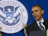 Picture: Обама иска разрешение от Конгреса за война срещу Ислямска държава