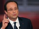Оланд: Нивото на терористична заплаха за Франция остава повишено