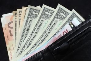 Разкриват имена от глобалната мрежа за укриване на доходи