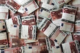 Гърците успяха да омаят шефа на Еврокомисията