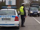 Патрулки с камери дебнат от днес в цяла София