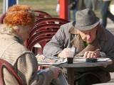 Picture: Бизнесът настоява възрастта за пенсиониране да расте с 6 месеца годишно