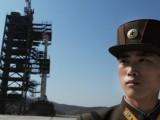 Picture: Пхенян заплаши САЩ с ядрени удари и кибервойна
