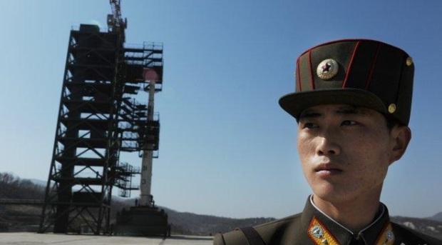 Пхенян заплаши САЩ с ядрени удари и кибервойна