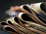 Picture: България се срива по показателя свобода на словото – Бутан и Уганда преди нас с по – независима журналистика