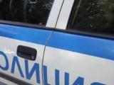 Трима от варненската група за убийства са обявени за общодържавно издирване