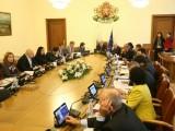 Picture: Правителството приема днес законодателната си програма за първата половина на годината
