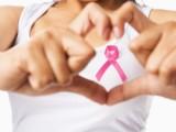 прегледи за рак на гърдата