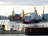 Picture: Назначиха нов шеф на най – голямото българско пристанище - Варна
