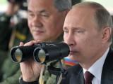 Picture: Путин свиква всички запасняци