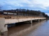 Реките и водните обекти в Столична община