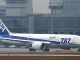 Picture: Японците купуват самолети за 2.2 млрд. USD