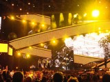 Picture: Започна песенният фестивал в Сан Ремо