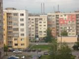 Picture: В София – бум на регистрираните сдружения за саниране на панелки