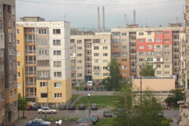 В София – бум на регистрираните сдружения за саниране на панелки