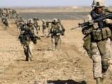 Picture: САЩ обмисля да прати сухопътни войски срещу Ислямска държава
