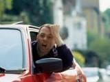 Picture: Шведските шофьори са най – отговорни, италианските са най - опасни