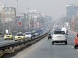 """Picture: Столичната община тръгва по следите на """"нелегалните"""" автомобили"""