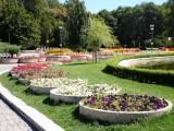 Picture: София – десетки паркове, древни съкровища и безплатен обществен интернет