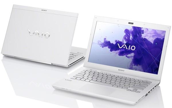 SONY спира производството на телевизори и компютри